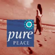 Pure Peace - Llewellyn and Kevin Kendle